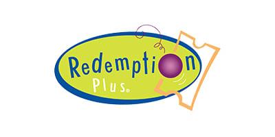 Redemption Plus