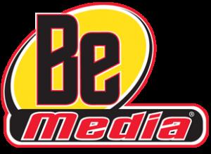 Be Media