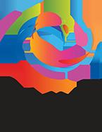 Saudi Entertainment & Amusement Show (SEA)