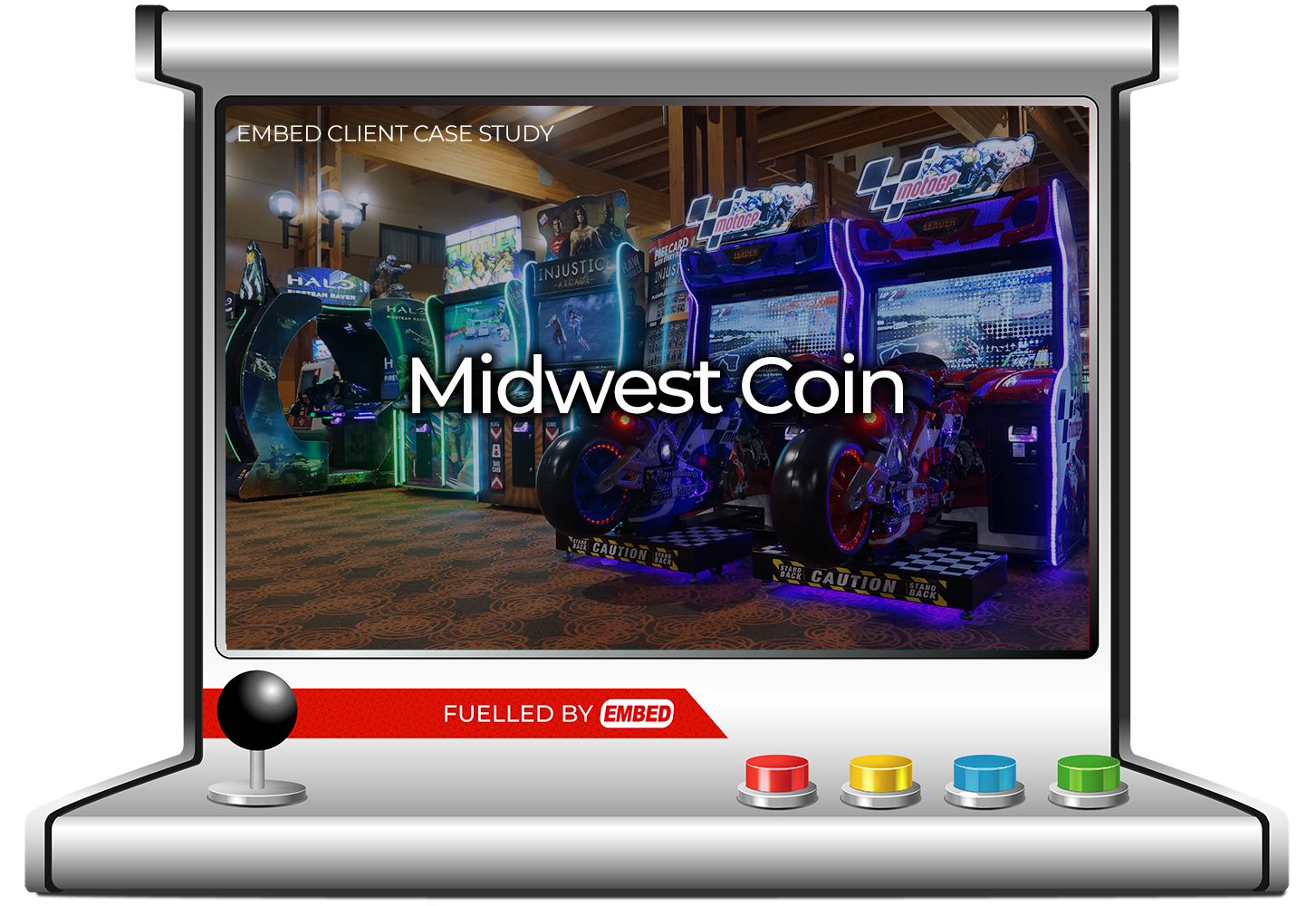 em-img-casestudy-midwestcoin-float1