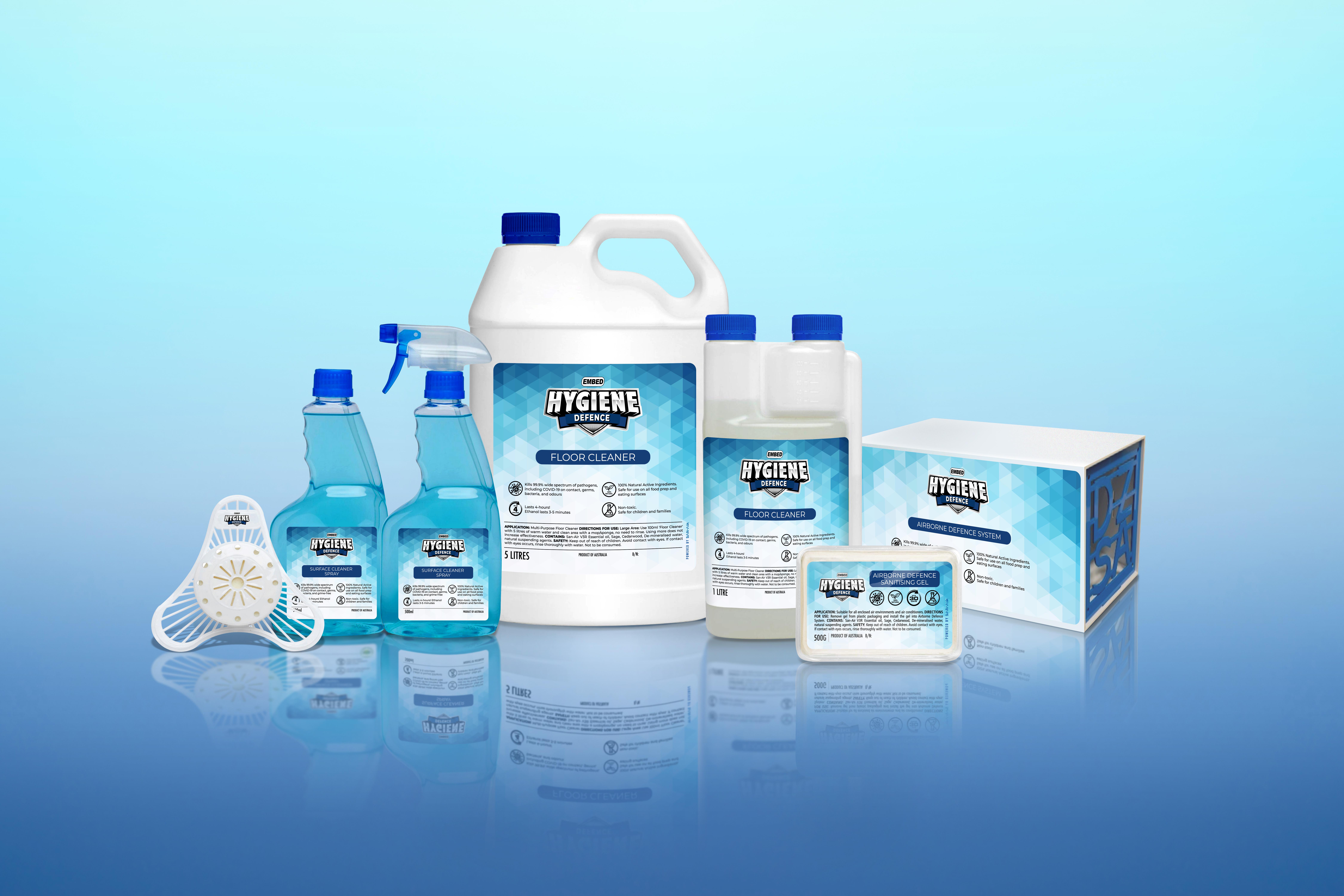 EHD Group shot_Blue BG