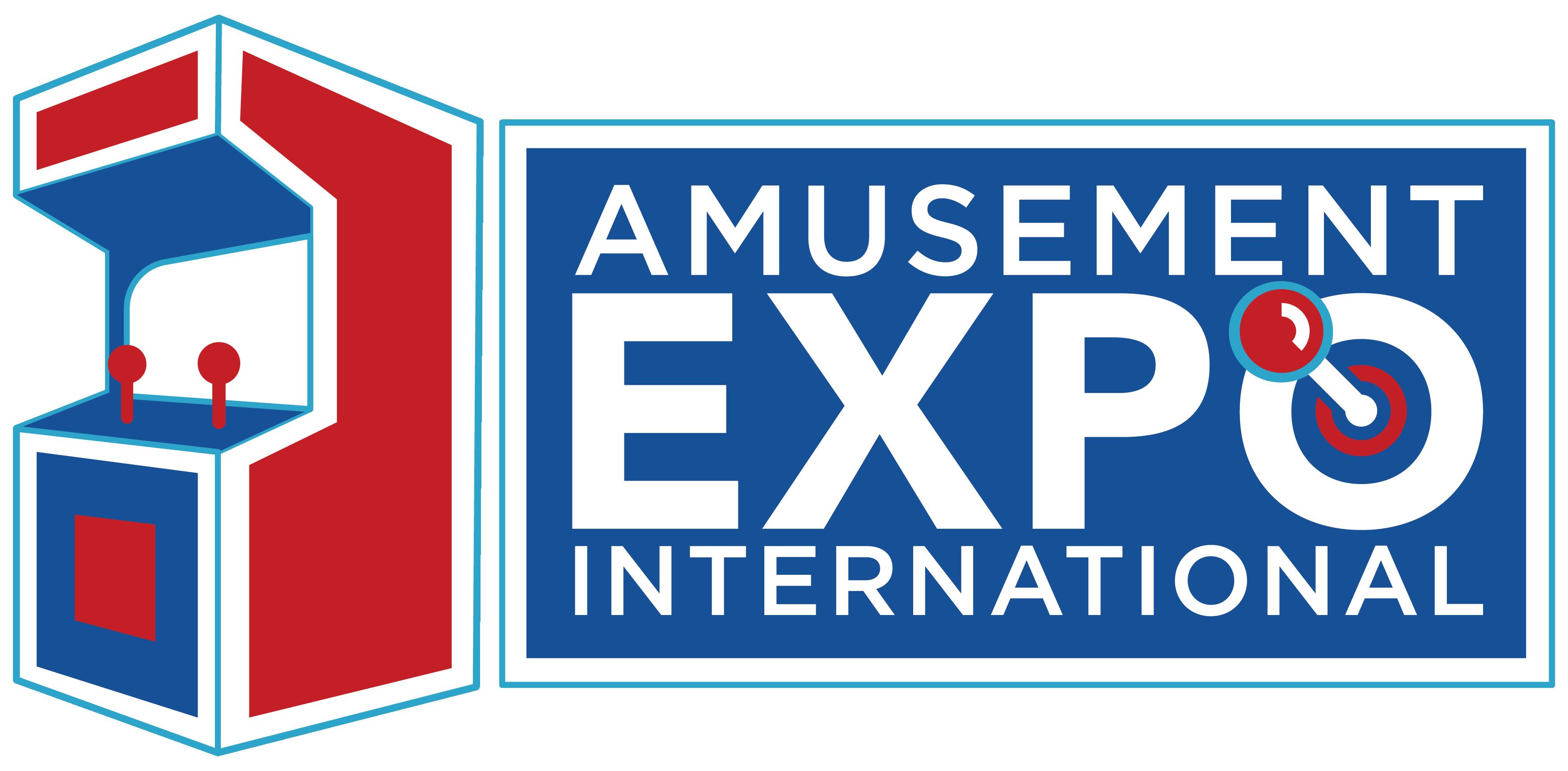 Amusement Expo