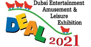 Deal Show 2021