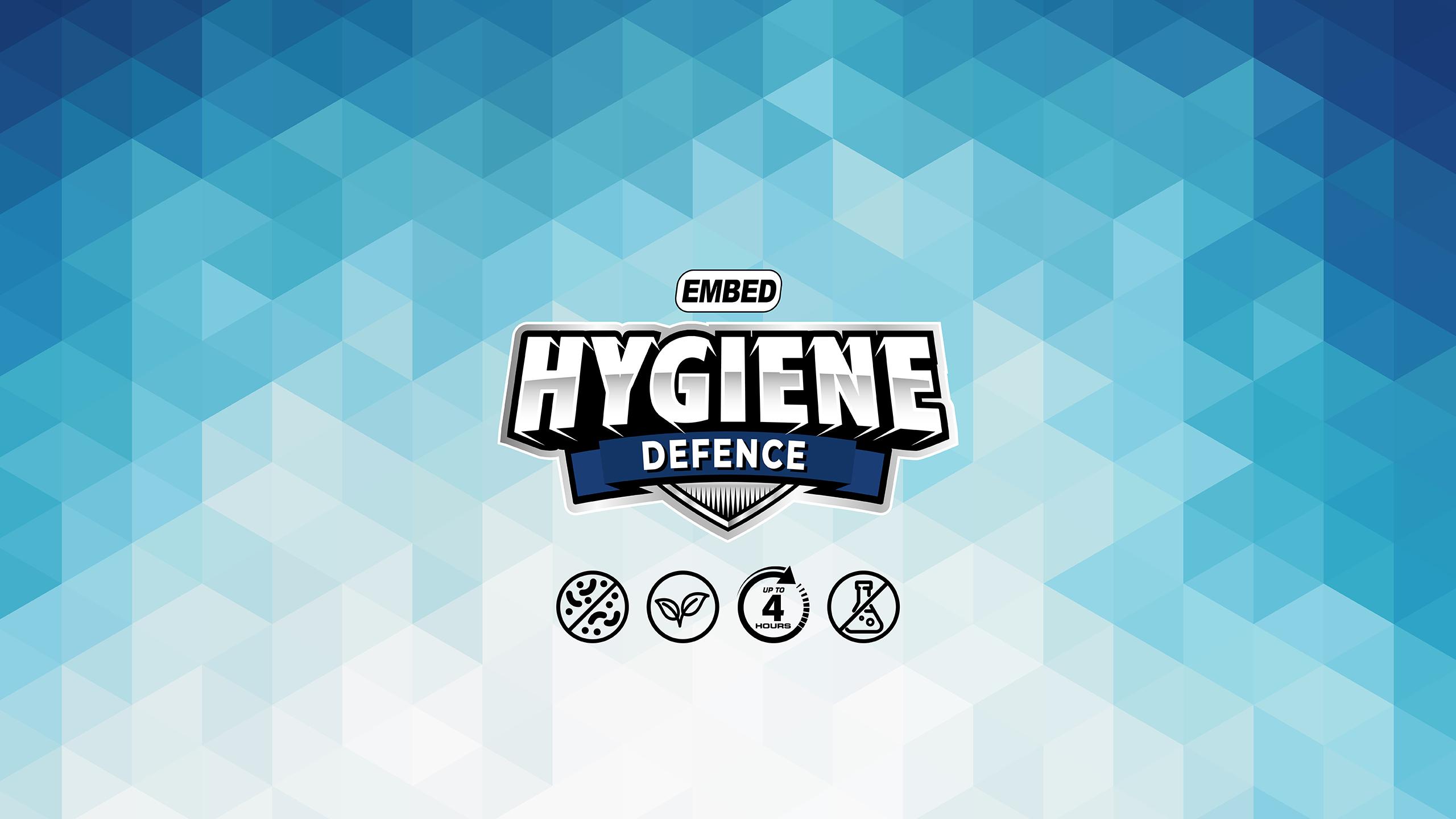 Hygiene Defence Web Masthead-01_V2