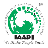 IAAPI