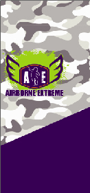 Kiosk skin_TN_Airborne