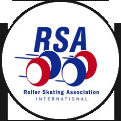 RSA - Roller Skating Association International