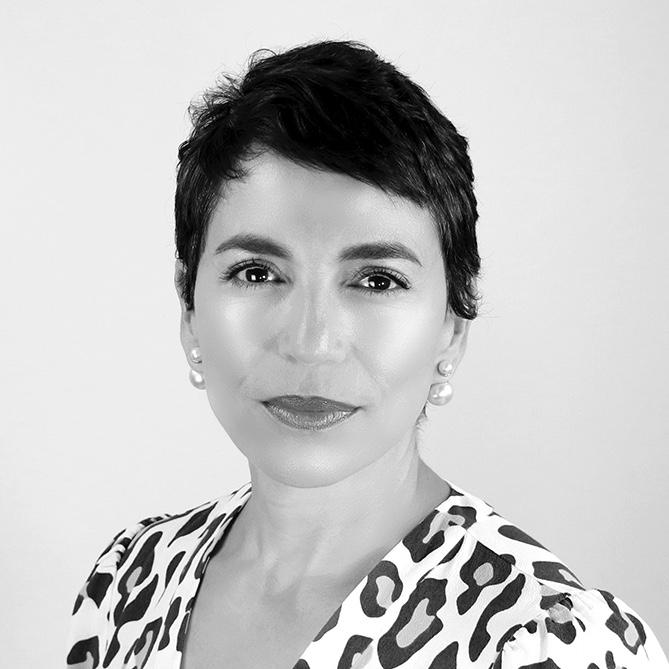 Sara Paz