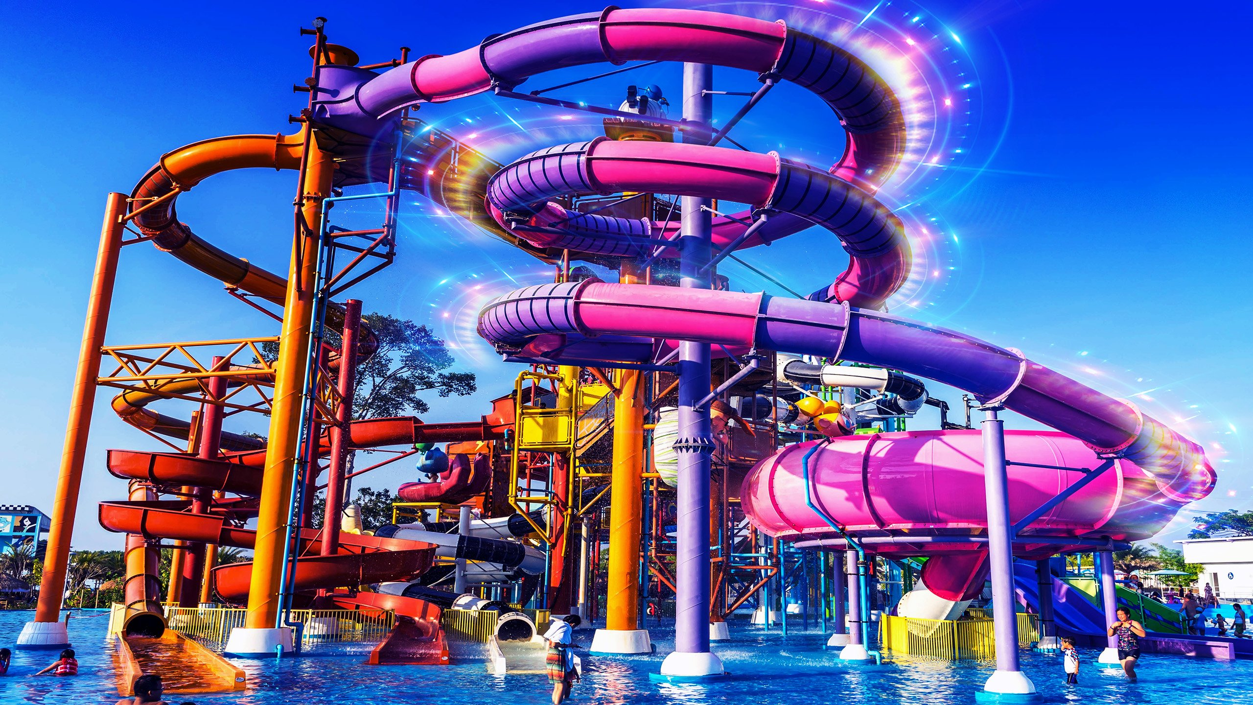 water-theme-park-point-of-sale-software-system